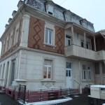 façade village-neuf