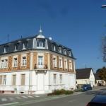 rénovation façade village-neuf