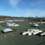 réalisation toit Eriane