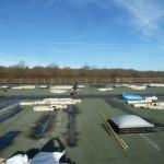 Eriane réalisation toiture