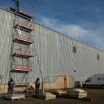 services toitures alsace