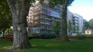 Étanchéité Alsace
