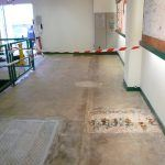 rénovation intérieur alsace