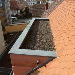 Eriane travaux toiture