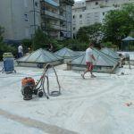 étancheité toit alsace