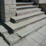 travaux escaliers maison