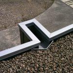 toiture étanchéité