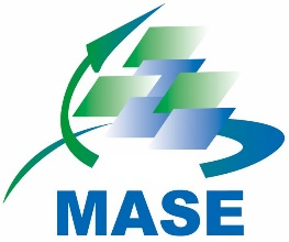 certification MASE Eriane